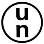 UN Approval Mark
